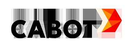 logo_cabot