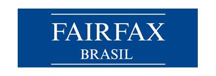 logo_fairfax