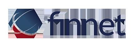 logo_finnet