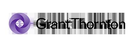 logo_grant