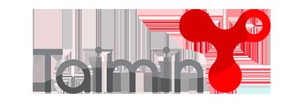 logo_taimini